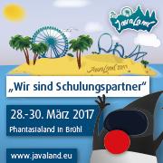 2016_08_15-JavaLand_2017-Banner_Schulungspartner-180x180
